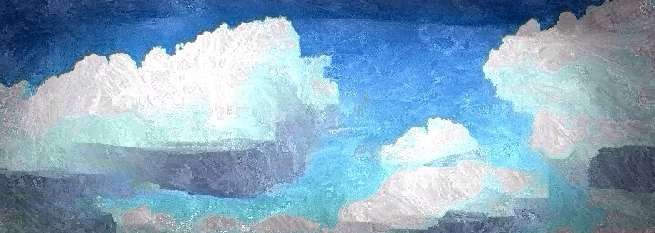 Cloud photo management