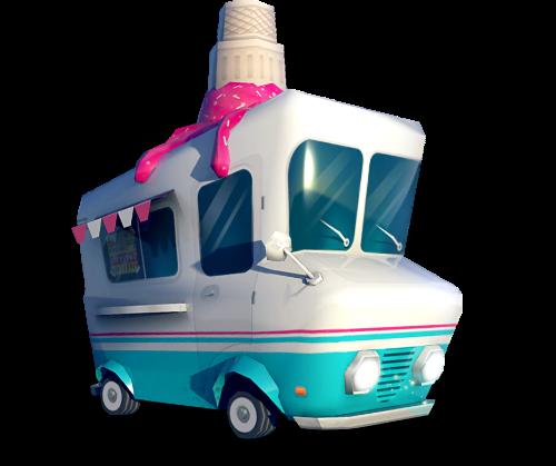 RLIC_truck