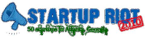 startup-riot-2010-logo-700x191