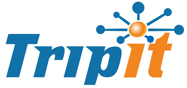 Why use TripIt?