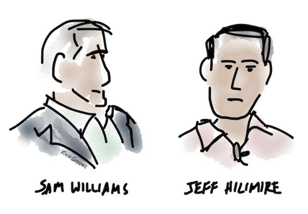 sam_williams_and_jeff_hilimire