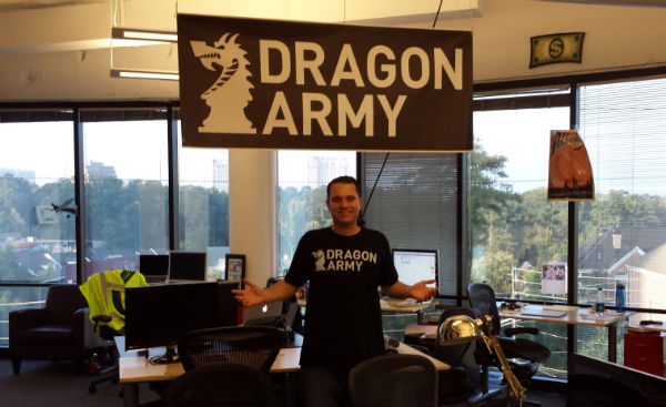 DragonArmyBrand
