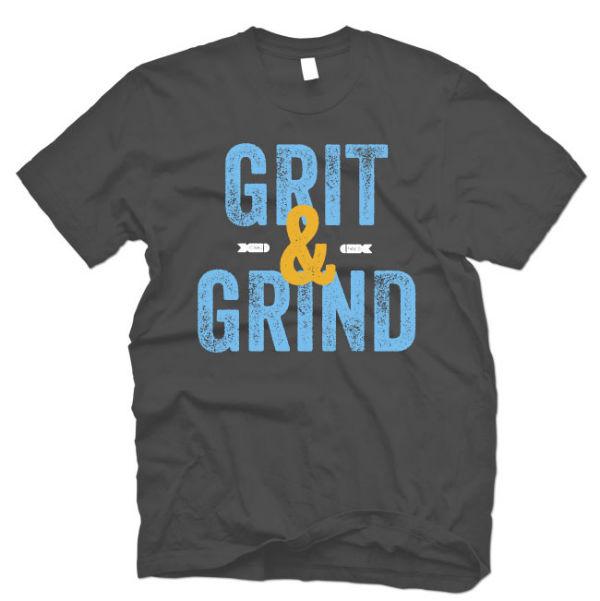 grit-n-grind-grey1