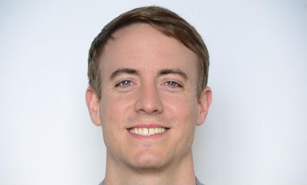5 Questions For a CEO: James Yancey, CloudTags