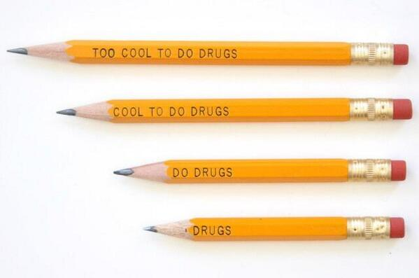 cooltododrugs