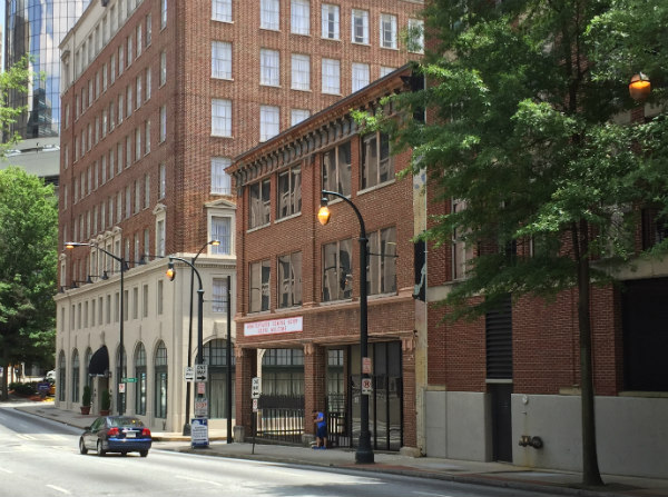 5 Reasons I'm excited about Switchyards