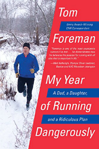 My Year Of Running Dangerously PDF Free Download