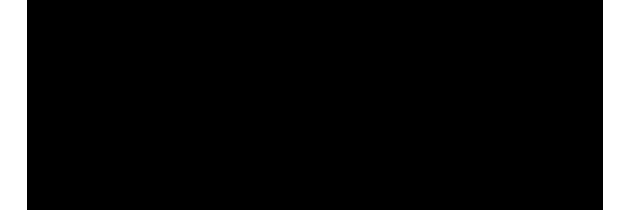 fsb-2-logo-png-transparent